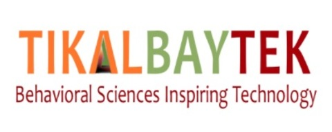New tikal logo