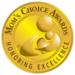 Mca logo gold 1