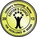 Ctr badge 2013