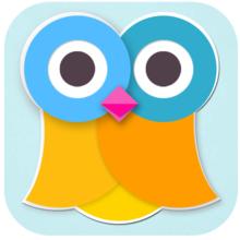 Testtticon category owl