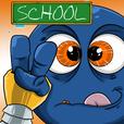 Icon story school  1