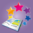 Special stories icon   1024x1024