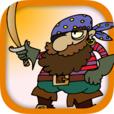 Ditamatte pirati round 1024
