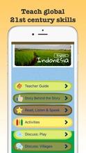 4 edu  skills phone6plus