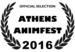Official selection 2016 copy
