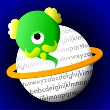 App icon 1024x1024