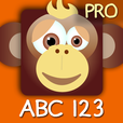 Bsa app1 pro icon 512