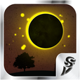 Icon app 1024 solar