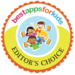 Bestappsforkids editors choice125