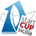 Cropped startcupsicilia logo 2cm