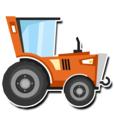 Icon app gplay