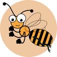 Beesbuzz1icon 1024
