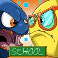 Icon multiplayer school  1