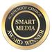 Award smart media 250