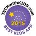 Bestkidsapp 2015 3