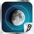 Icon app 512