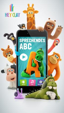 Iphone 6 1de
