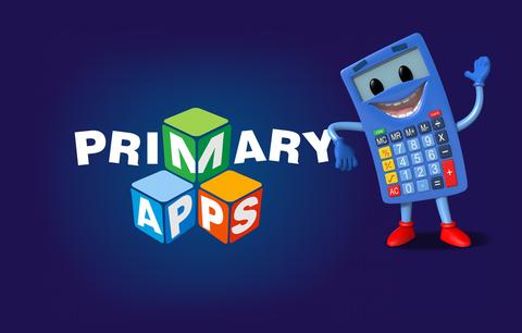 Calculator logo png