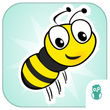 Bee1024