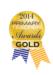 Awardlogo14ptu gold2