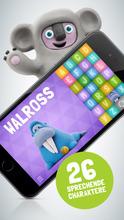 Iphone 6 3de