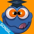 Mm icon school  1