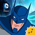 Bat appstore icon 512