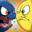 Icon multiplayer  1