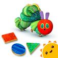 Vhcsc appstore icon 512