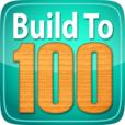 Buildto100icon512x512