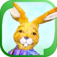Icon paul rabbit 512x512 transwhite copy