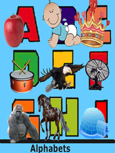 Alphabets768x1024