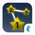 Star gurus icon  1
