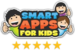 Smart apps with 5 stars